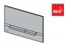 Кнопка управления Alca Plast Stripe Inox