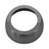 Обрамление кнопки Alca Plast V0018 ND