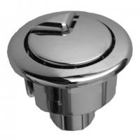 Кнопка Alca Plast V0088-ND