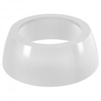 Обрамление кнопки Alca Plast V0094-ND