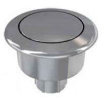 Кнопка смыва Alca Plast V0011-ND