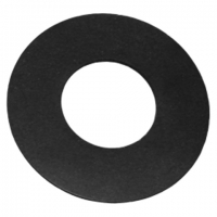 Прокладка Alca Plast V015