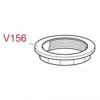 Запасная часть Alca Plast V156